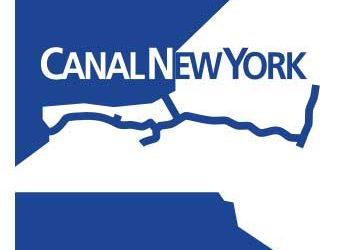 Canal NY/Canal Society of NYS Joint Statement