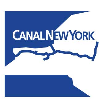 Canal New York