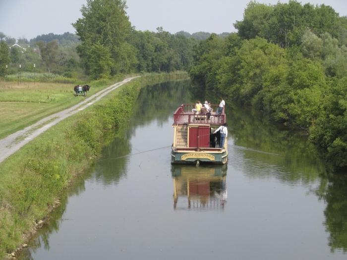 fullsize_Erie_Canal_Village__Rome1303607771