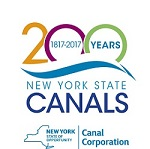 2021 Canal Schedule Released