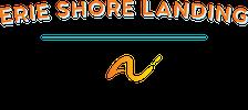 Erie Shore Landing