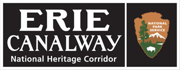 2021 Erie Canalway IMPACT! Grants Awarded