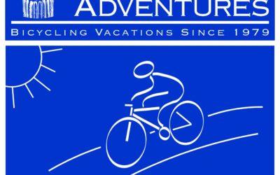 Welcome, Classic Adventures!
