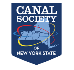 New York State Canal Conference